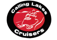 Calling Lakes Cruisers