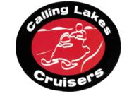 Calling Lakes Cruisers